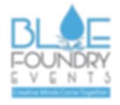 BlueFoundrySqFinal.jpg