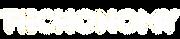 Techonomy+Logo.png