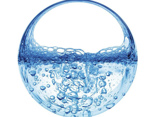 'One water' can solve many supply problems
