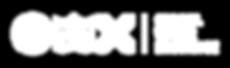 GWX Logo white.png