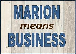 MMB new icon for Marion Matters.jpg