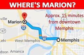 Memphis prox to Marion.jpg
