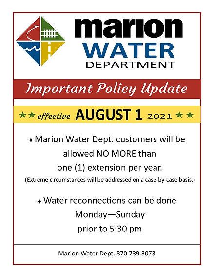water dept policy update 7-2021.jpg