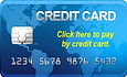 credit card website.jpg