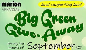 Flyer short Big Green.jpg