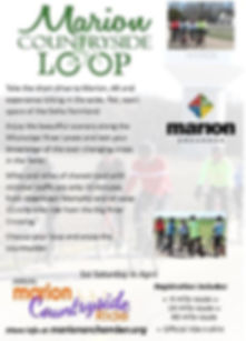 Brochure for new city site FINAL.jpg