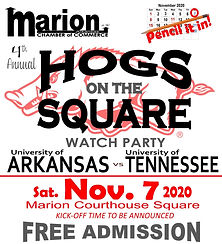 AD save the date HOGS 1.jpg