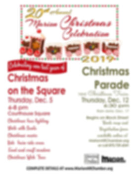 flyer Christmas rev 11-25.jpg