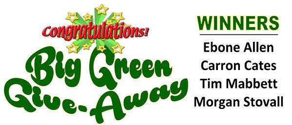 Winners congrats.jpg
