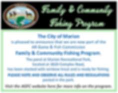 AR Game & Fish fishing program 2019.jpg