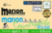 city website short.jpg