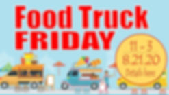 Food Truck friday website short.jpg
