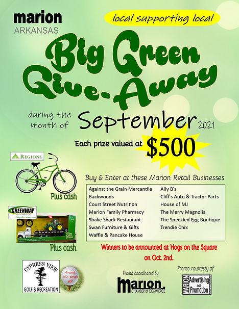 flyer Big Green 2021R.jpg