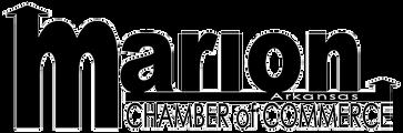 logo trans 4-13-20 new website.png