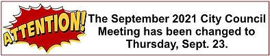 city council date change 9-2021.jpg