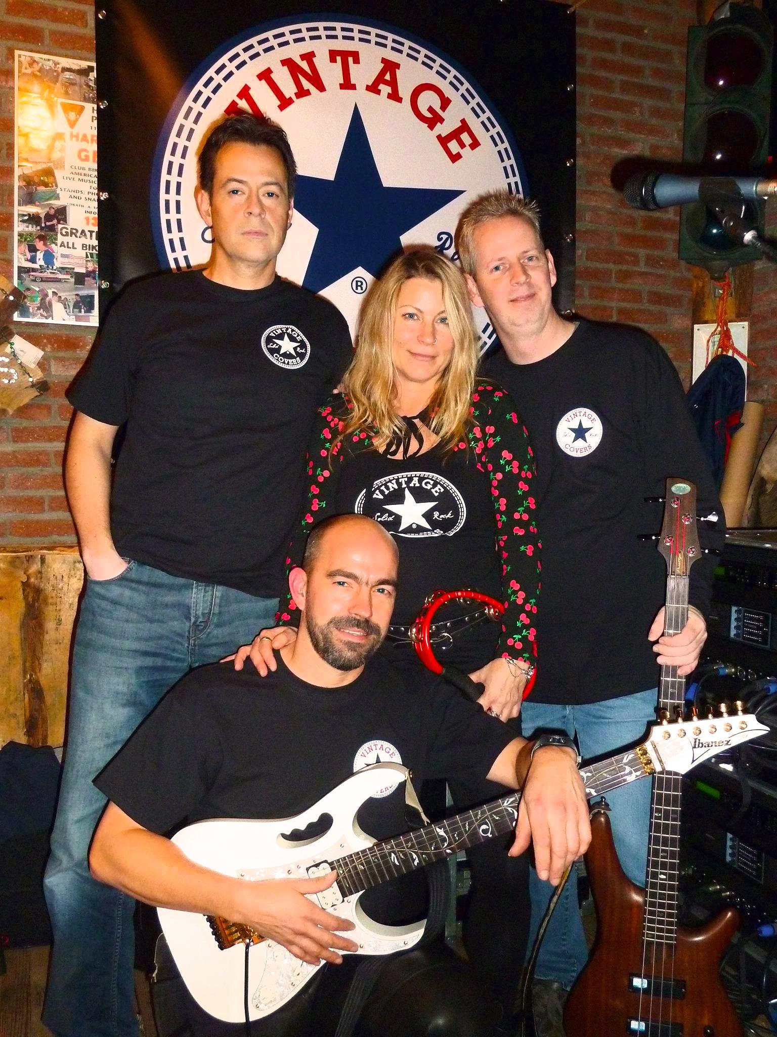 vintage_band_2013