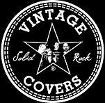 Logo Vintage_bandfoto.jpg