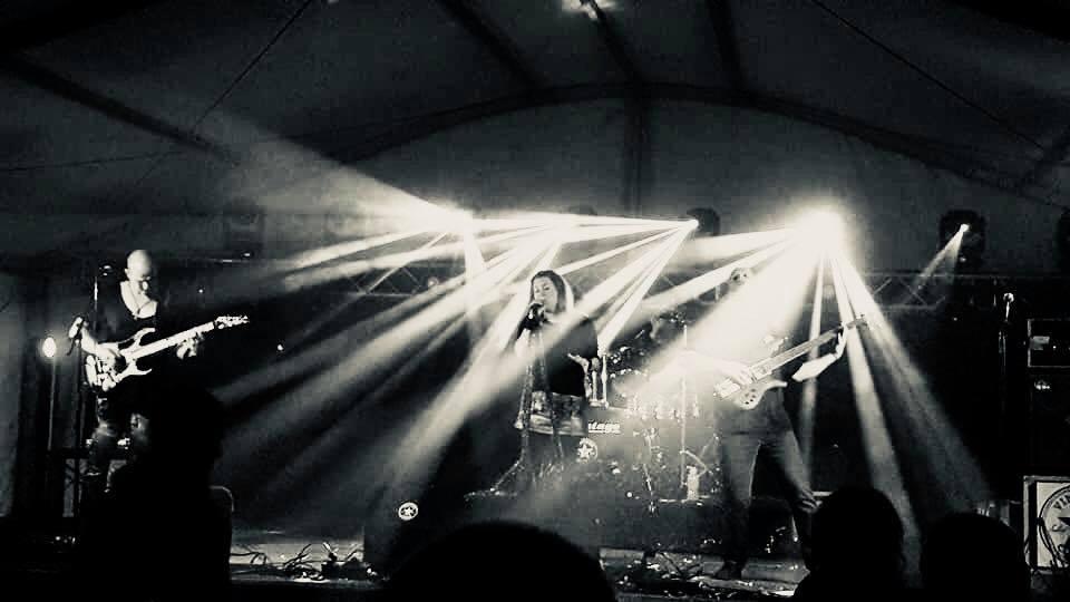Vintage Rock Vlijtingen 2018