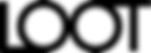 LOOT-logo.png