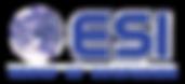 ESI group of companies