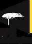 Logo Ipê PNG.png