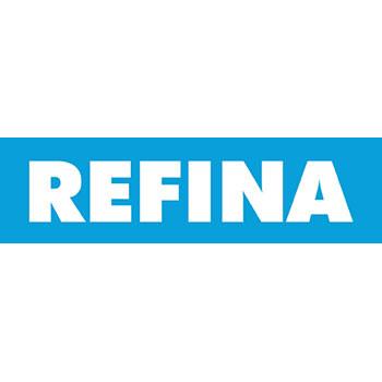 Refina-logo.jpg
