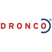 Dronco_Logo.jpg