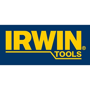 Irwin-tools-logo.jpg