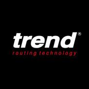 trend_logo.jpg