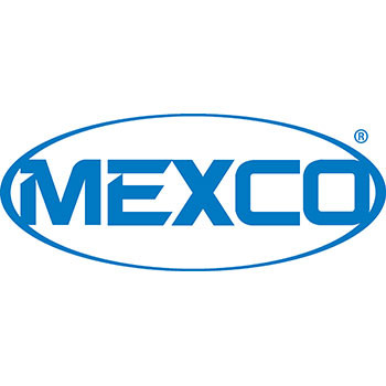 mexco-logo.jpg