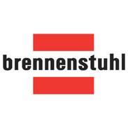 Brennenstuhl_Logo.jpg