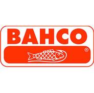 bahco_logo.jpg