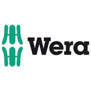 wera-logo.jpg