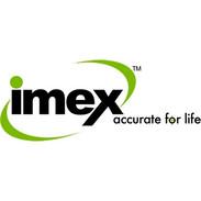 IMEX-logo.jpg