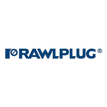 rawlplug-logo.jpg
