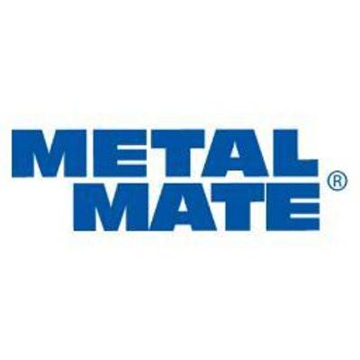 metal-mate.jpeg