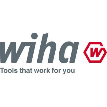 wiha-logo.jpg