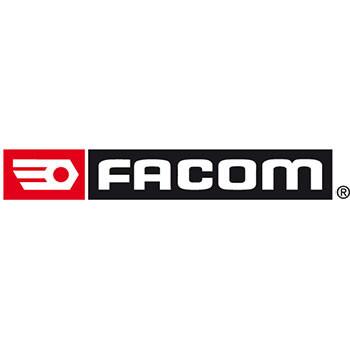 Facom-logo.jpg