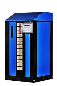Rotopoint Stand AloneUse 72dpi.png