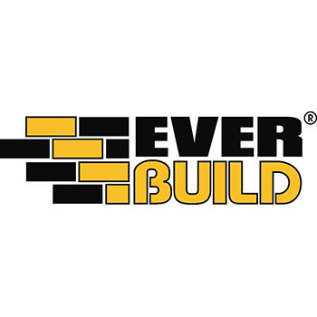 Everbuild-Logo.jpg