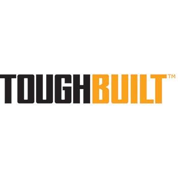 toughbuilt-logo.jpg