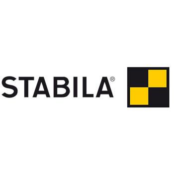 Stabila-logo.jpg