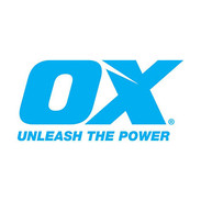 Ox-logo.jpg