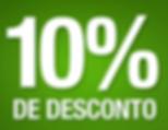 Cupom-Desconto.png