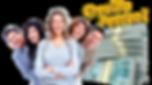 Empréstimo-Pessoal-Simulação-Como-fazer-