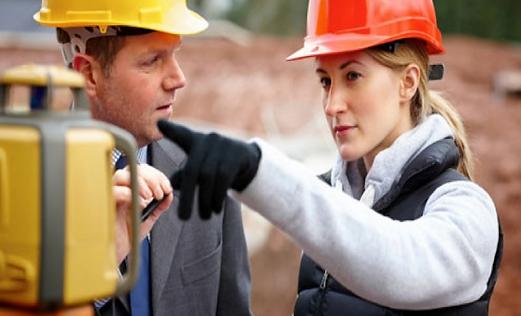 iş güvenliği uzmanlığı hizmeti