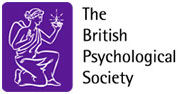 Psychotherapy London BPS