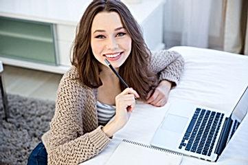 free-online-courses.jpg
