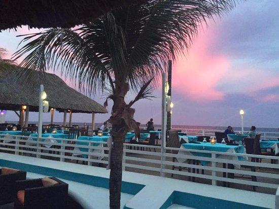 sunset-at-dal-toro