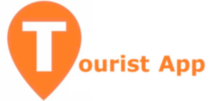 Tourist App logo large.png
